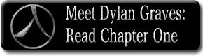 Read Dylan Graves Chapter One